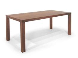 boeren steigerhouten meubelen