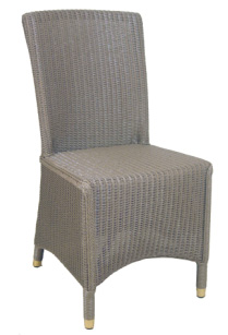 Stoelen en zetels lloyd loom vincent sheppard for Loom stoelen